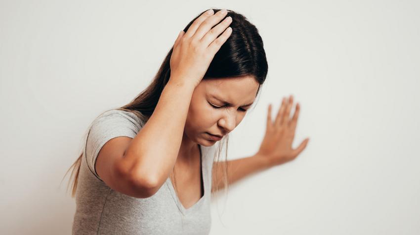 magas vérnyomás táplálkozási terápia magas vérnyomás esetén népi gyógymódok a férfiak magas vérnyomásának kezelésére