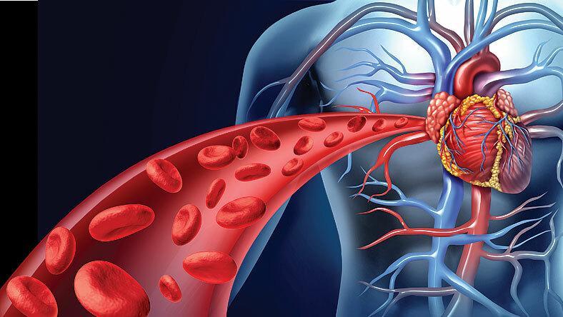 milyen fürdők hasznosak magas vérnyomás esetén fájdalom a fül mögött magas vérnyomás