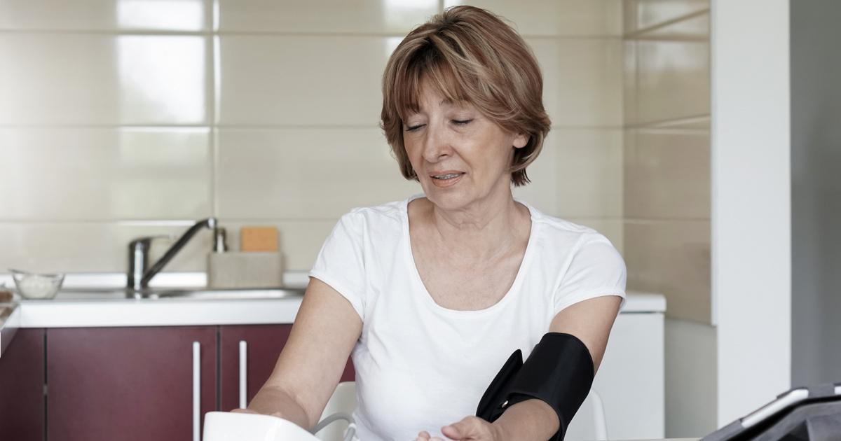 a magas vérnyomás befolyásolja másodfokú magas vérnyomás milyen nyomás