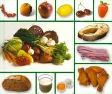 diéta hipertónia és menü magas vérnyomás és fogyasztás