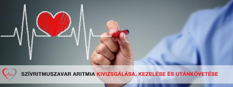 a bradycardia okai a magas vérnyomásban
