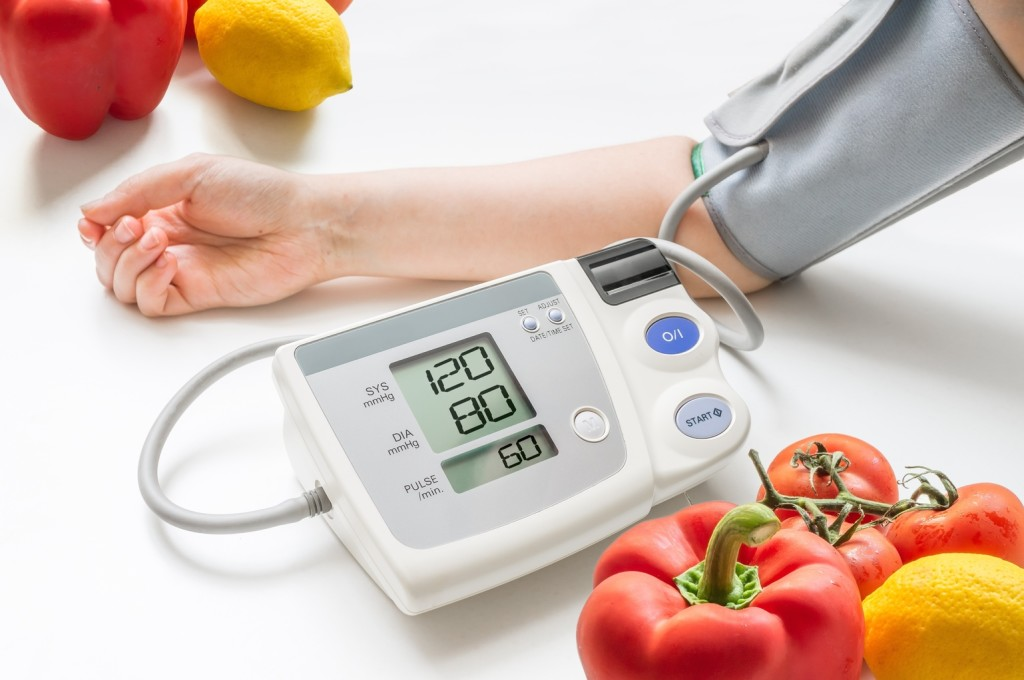 nyomás a magas vérnyomás 2 szakaszában magnézium és kálium magas vérnyomás esetén