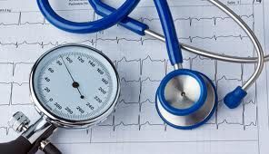 a magas vérnyomás kezelése rétihéjjal