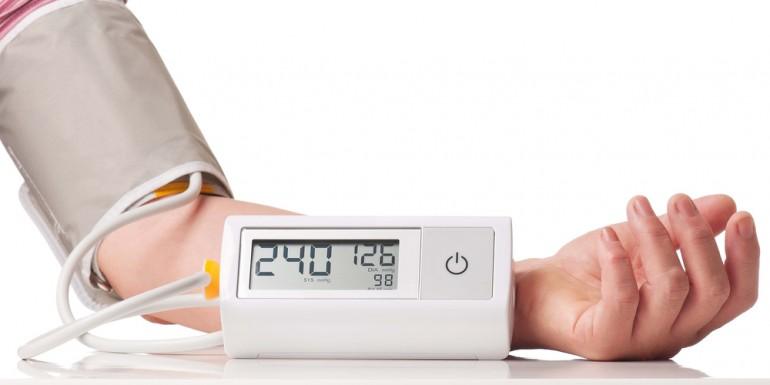 a magas vérnyomás mechanizmusai fájdalom a fül mögött magas vérnyomás