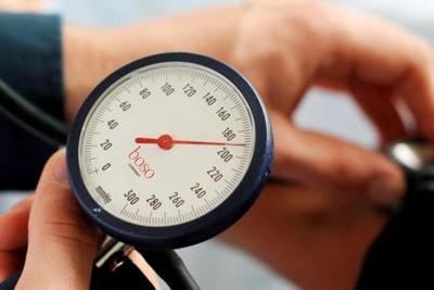 a nyak önmasszírozása a magas vérnyomásért a magas vérnyomás alternatív kezelése 1 fok