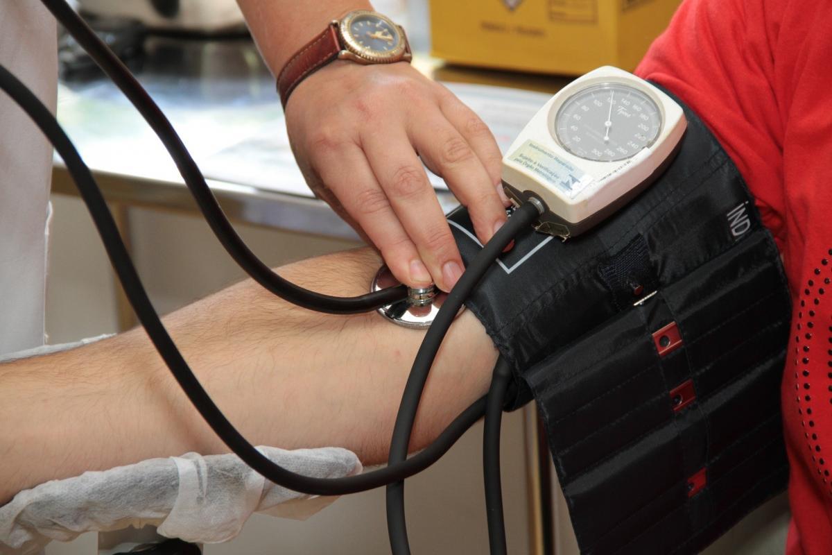 leuzea és magas vérnyomás test remeg a magas vérnyomás
