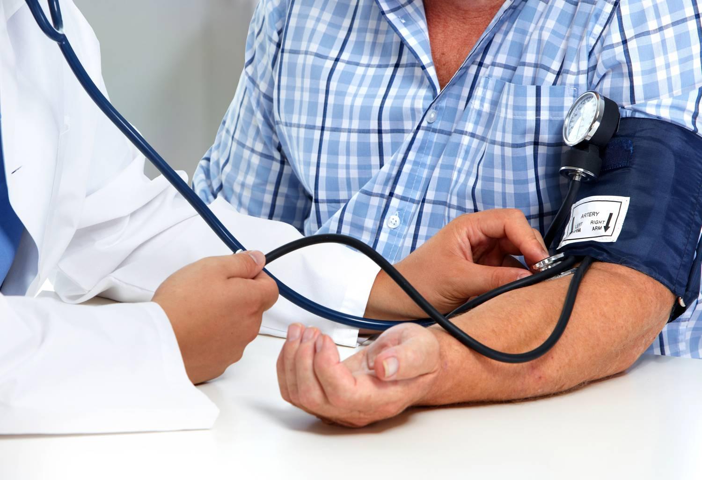 enni és csökkenteni a magas vérnyomást magas vérnyomás kezelés megelőzése népi gyógymódokkal