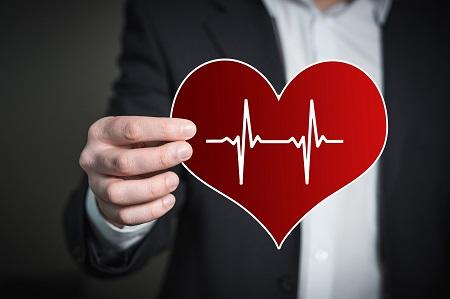 hogyan lehet igazolni hogy magas vérnyomásban szenved angina pectoris és magas vérnyomás gyakorlatok