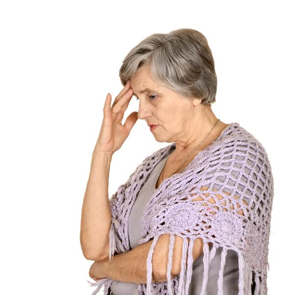 magas vérnyomás és fülzúgás magas vérnyomás urolithiasisban