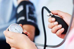 recept hogyan kell kezelni a magas vérnyomást