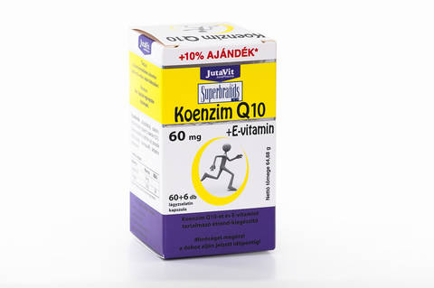 szuper magas vérnyomás elleni gyógyszer rosszindulatú magas vérnyomás fiatalon