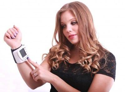 nincsenek magas vérnyomáskorong-áttekintések mennyi sót ehet magas vérnyomás esetén