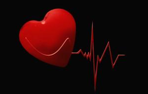 Túlnyomás az erekben - A magas vérnyomás és kezelése