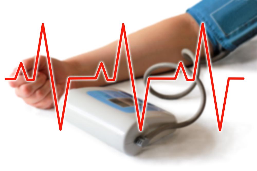 amikor 3 fokú magas vérnyomást kapnak magas vérnyomás 2 fokos CVD 2 kockázata