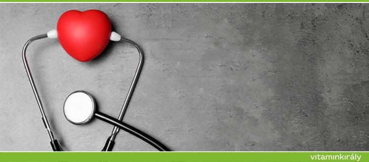 3 hsn 2 fokú kockázatának magas vérnyomása
