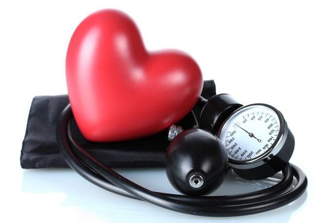 a magas vérnyomás galagonyát kezeljük
