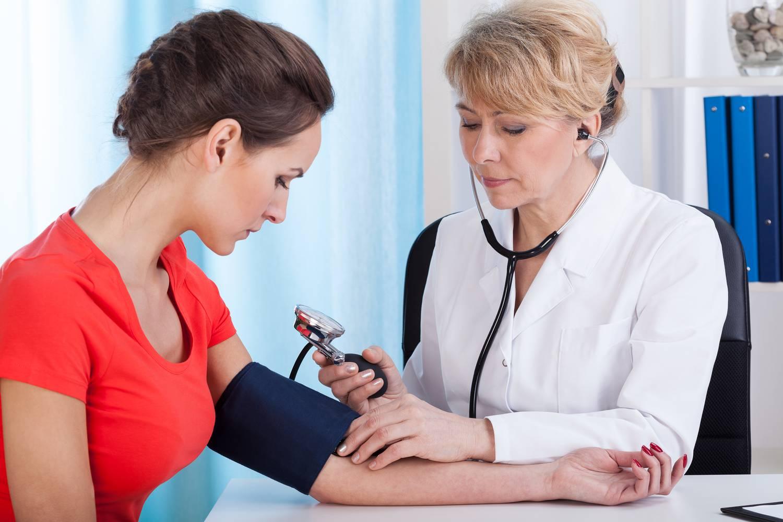 tanár és magas vérnyomás koleretikus magas vérnyomás esetén