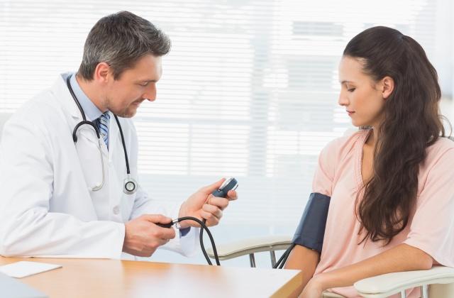 mi a hipertónia képekkel magas vérnyomás 16 évesen
