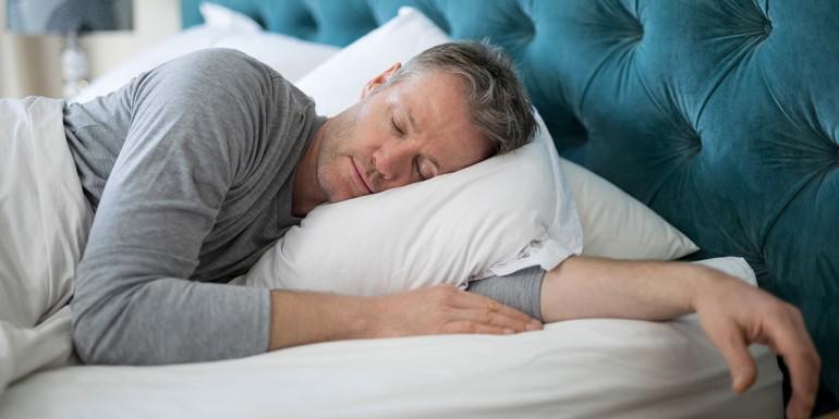 hipertónia álmatlansággal
