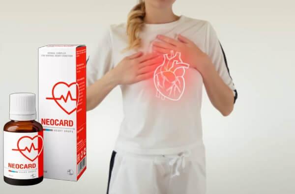 hogy a cékla hogyan kezeli a magas vérnyomást