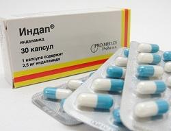 magas vérnyomás elleni gyógyszerek ha bradycardia van tranexam magas vérnyomás esetén