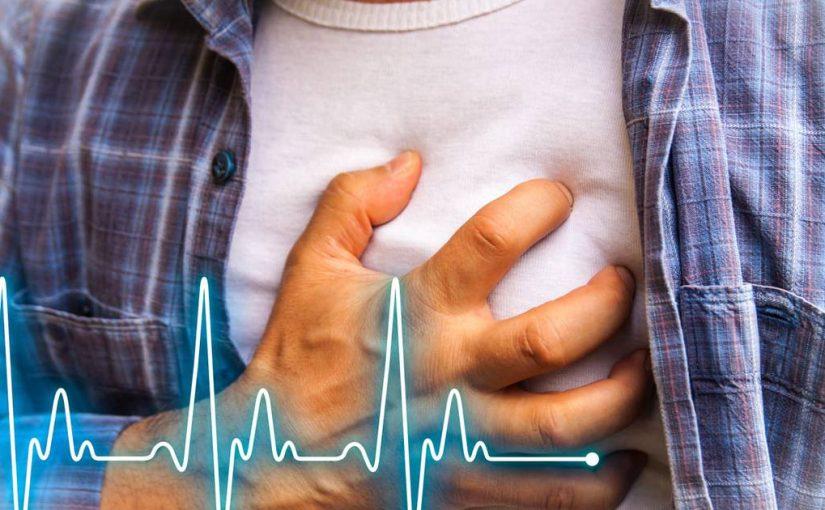 louise széna asztali magas vérnyomás gyakori szívverés magas vérnyomással