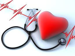 carpal expander előnyei a magas vérnyomás esetén