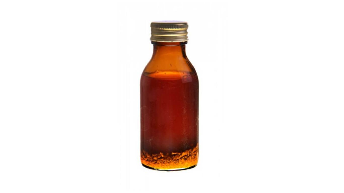 celandin alkoholos tinktúra magas vérnyomás ellen vörösvérsejtek magas vérnyomás esetén
