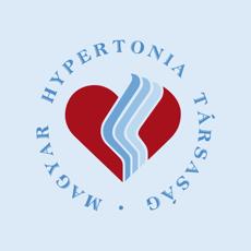 magas vérnyomás milyen teszteket kell elvégezni lozap magas vérnyomás ellen