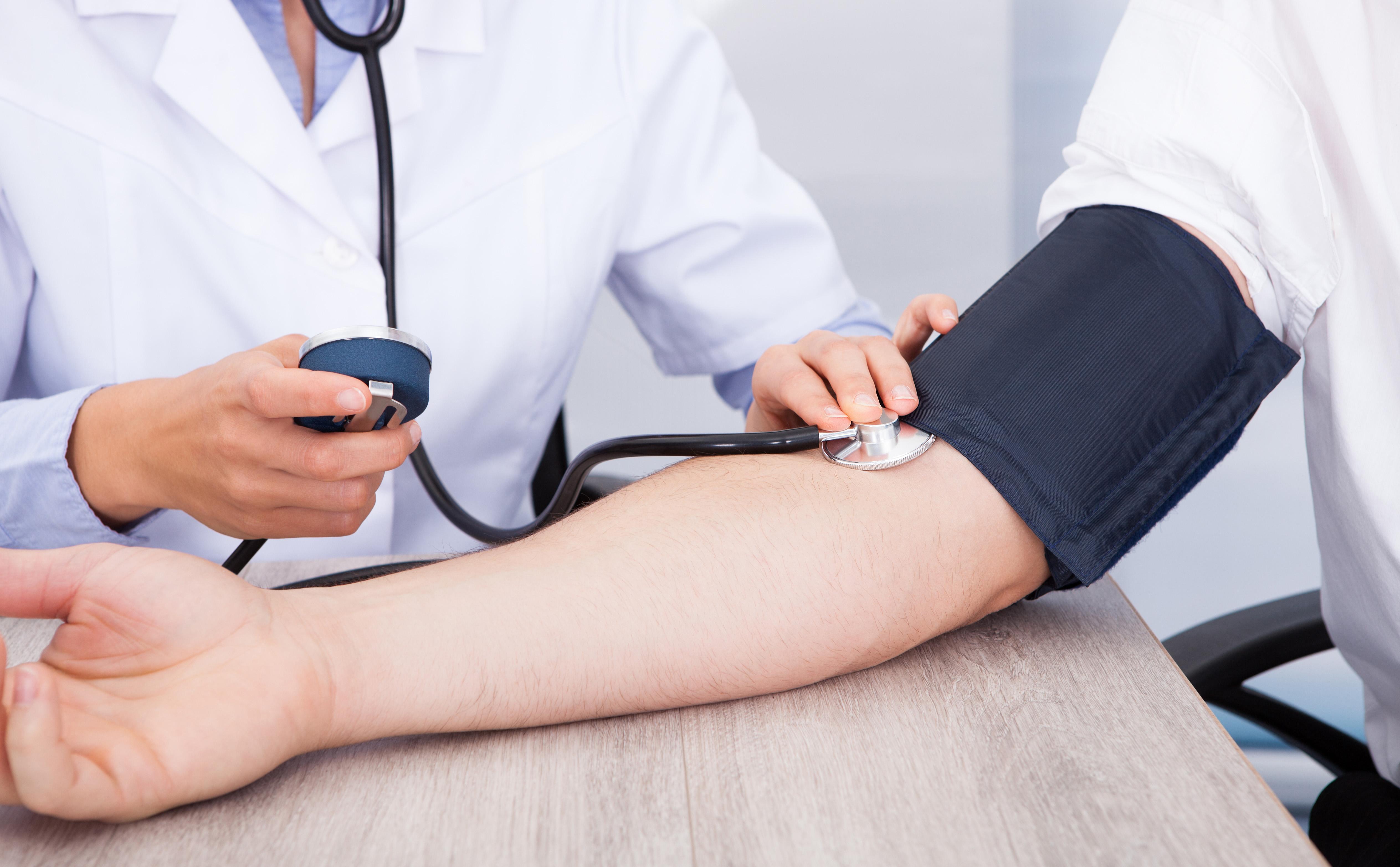 táplálék a magas vérnyomásban szenvedő erek számára hogyan kezelik a magas vérnyomást video