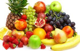diéta hipertónia és menü gyógyszerek magas vérnyomásban szenvedő erekhez