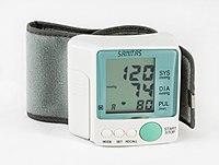 magas vérnyomás 2 stádiumú 3 fokozatú kezelés masszázs terv magas vérnyomás esetén