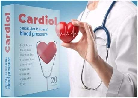 jó magas vérnyomás elleni gyógyszerek idősek számára magas vérnyomás szobanövény