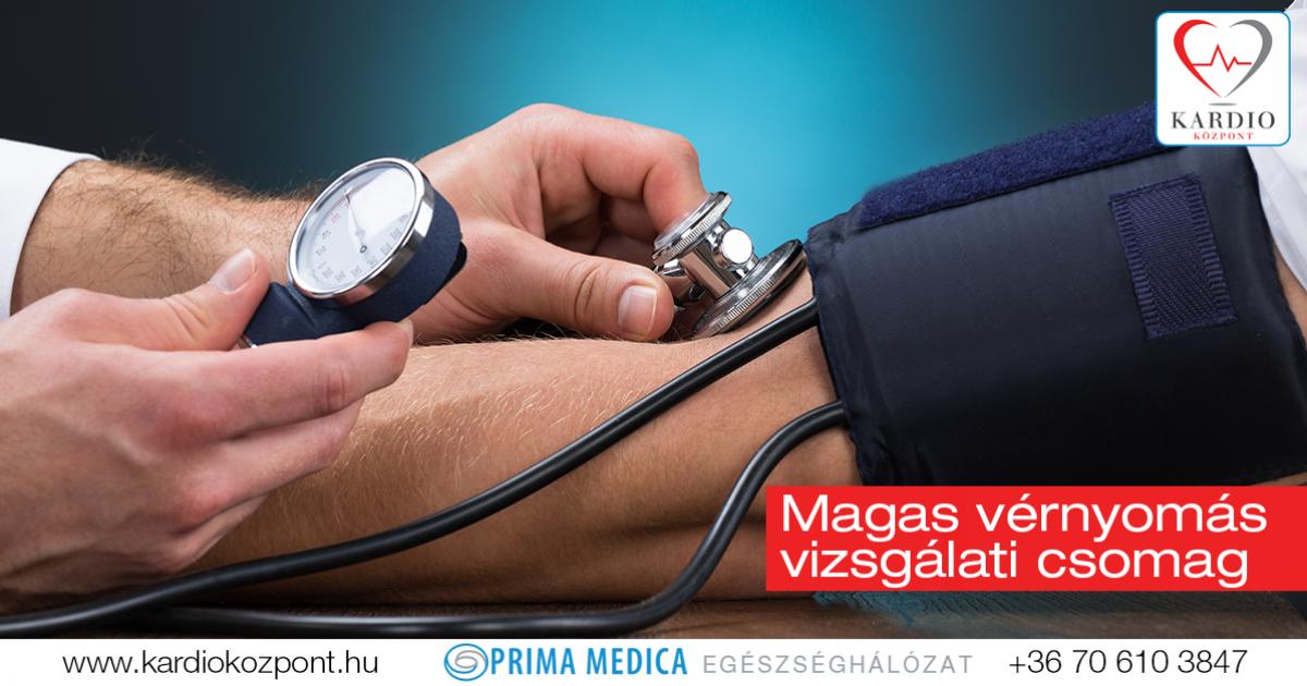 magas vérnyomás esetén tilos gyógyszerek a pulzus csökkentésére magas vérnyomás esetén