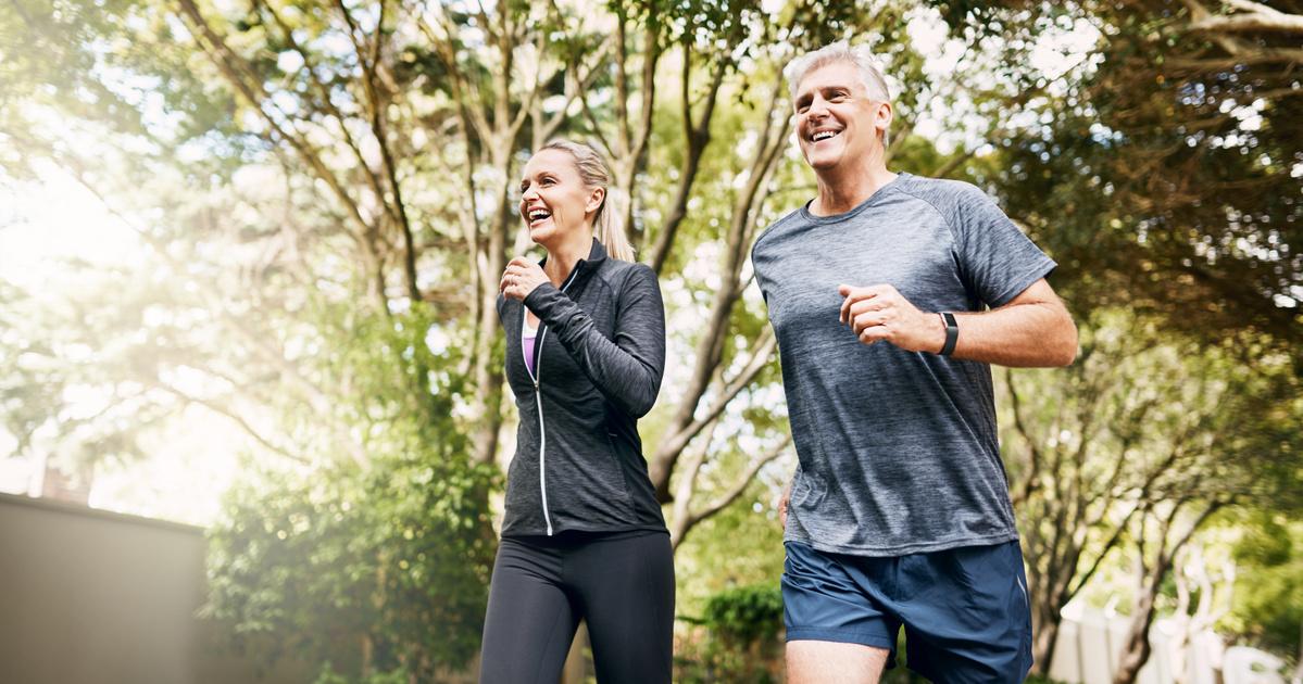 terápiás torna magas vérnyomás esetén a hipertónia kezelésének egyszerű módjai