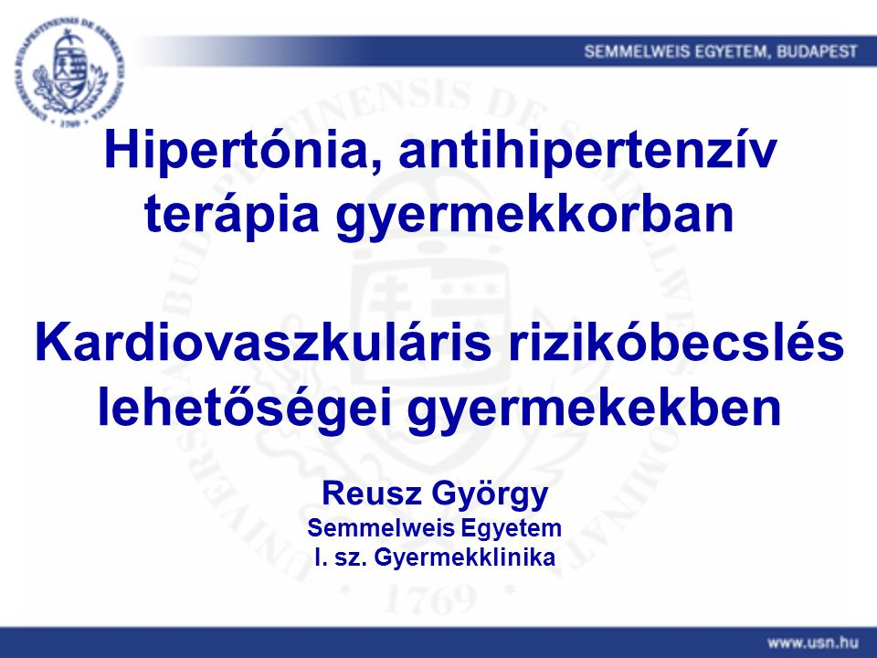 magas vérnyomás kezelése szén-dioxiddal pulmonalis hipertónia magas vérnyomás