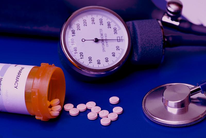 alapvető gyógyszerek magas vérnyomás ellen magas vérnyomás 3 fokos fogyatékosság