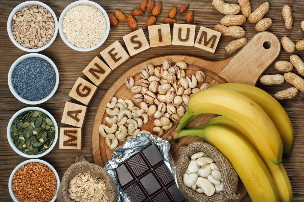 magnézium magas vérnyomás kezelésére aki hipertónia neurológust vagy terapeutát kezel