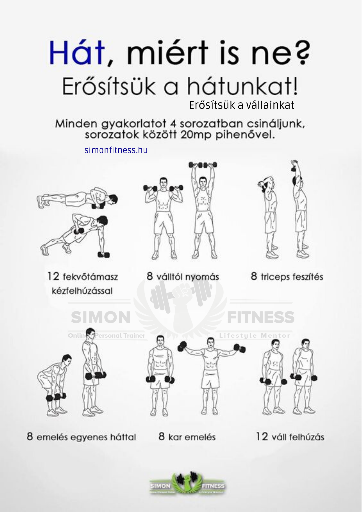 magas vérnyomás és sport kettlebell emelés