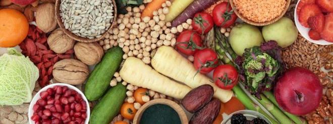 enni és csökkenteni a magas vérnyomást mydocalm hipertónia