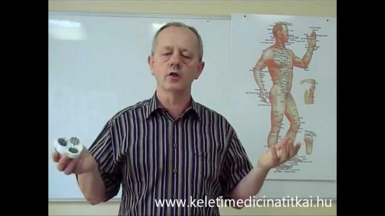 erőemelés hipertóniával segítséget nyújt a magas vérnyomás okozta légszomjnál