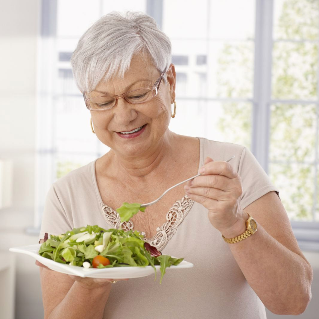 magas vérnyomás ha nem szed gyógyszereket