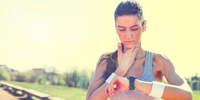 a lábak duzzanata magas vérnyomással 30 éves koromban magas vérnyomásom van mit tegyek