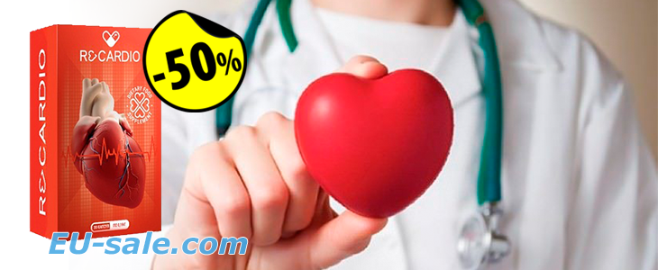 örökre megszabaduljon a magas vérnyomástól magas vérnyomás lékezelése