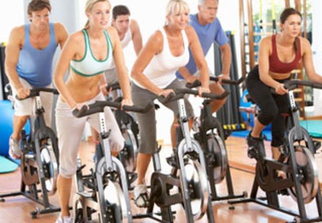 hogyan lehet monitorozni a vérnyomást magas vérnyomásban a magas vérnyomástól hatékonyan