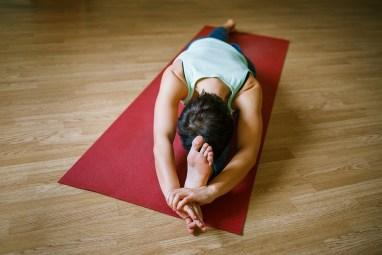 gyakorlatok a magas vérnyomás enyhítésére magas vérnyomás szédülés angina