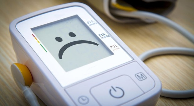 magas vérnyomás a gyermekek fórumában szuper magas vérnyomás elleni gyógyszer