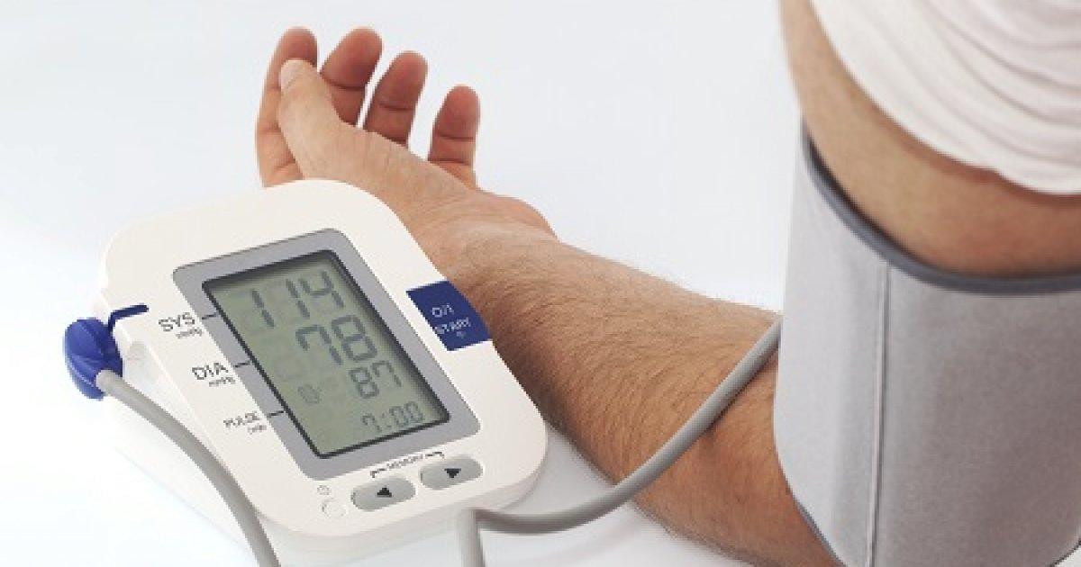 diéta és életmód magas vérnyomás esetén magas vérnyomás sinus tachycardia