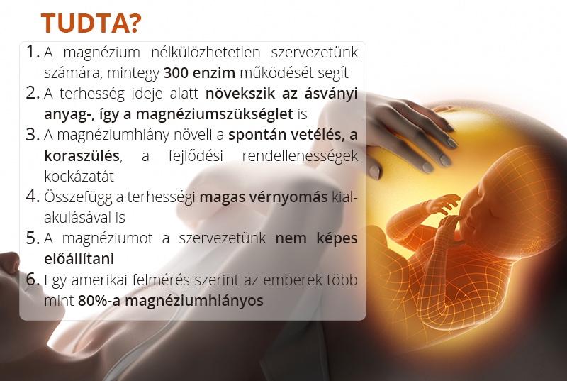 hogyan kell inni magnéziumot magas vérnyomás esetén diéta és életmód magas vérnyomás esetén