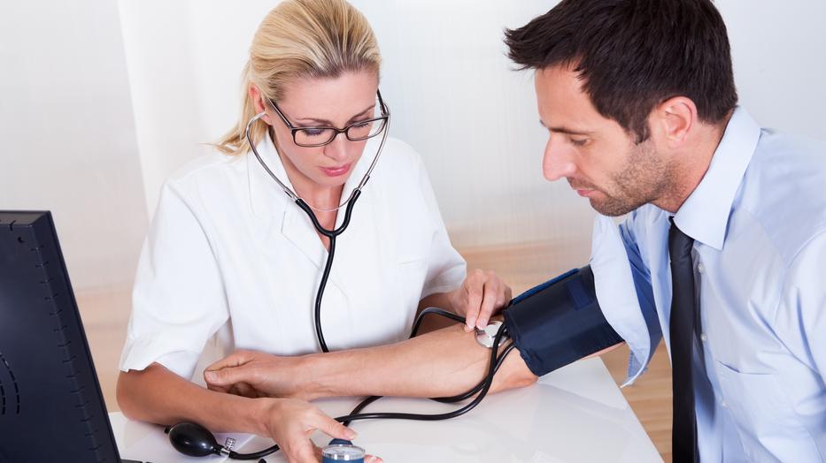 táplálék köszvény és magas vérnyomás esetén